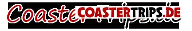 CoasterTrips.de