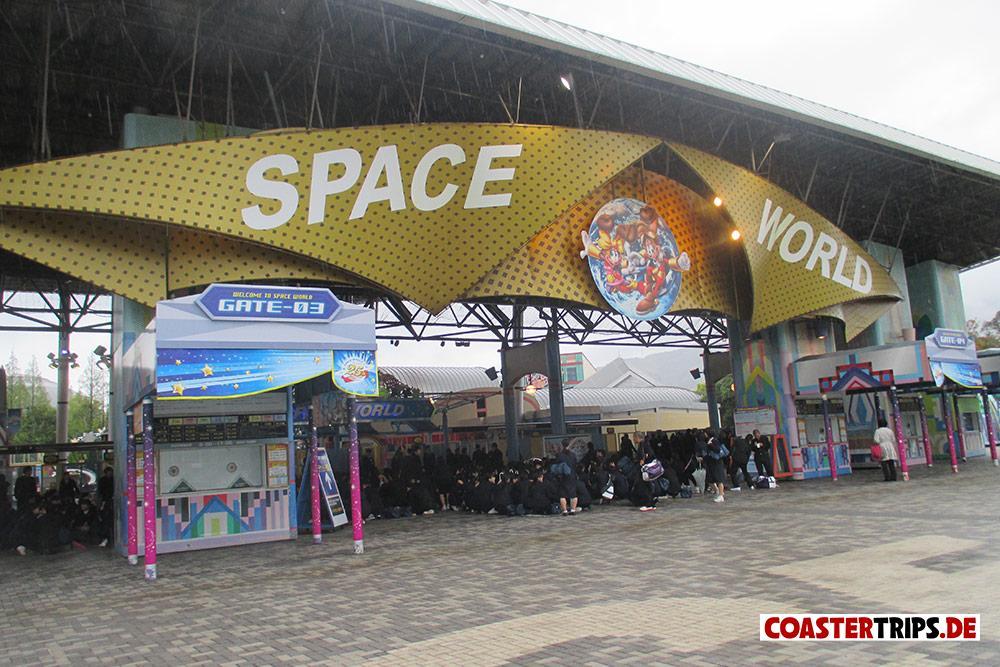 spaceworld01