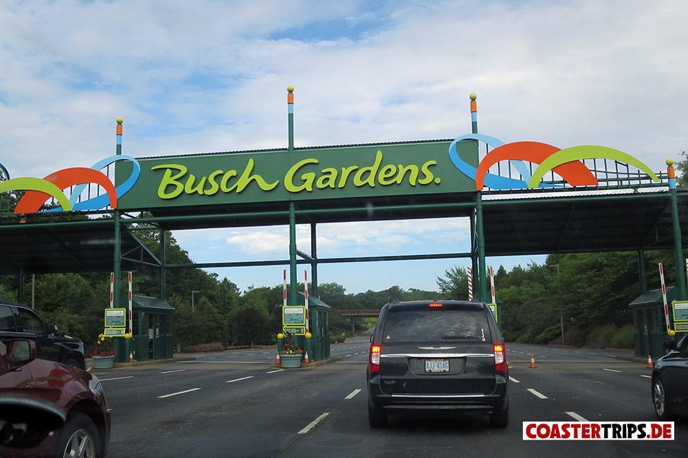 buschgardens01
