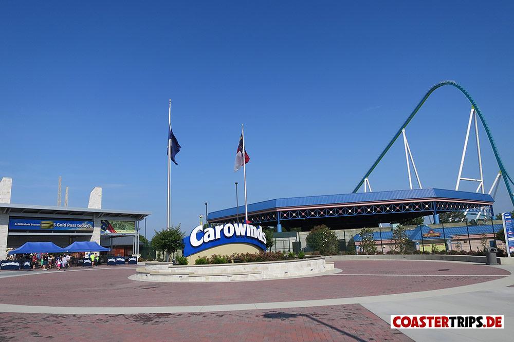 carowinds01